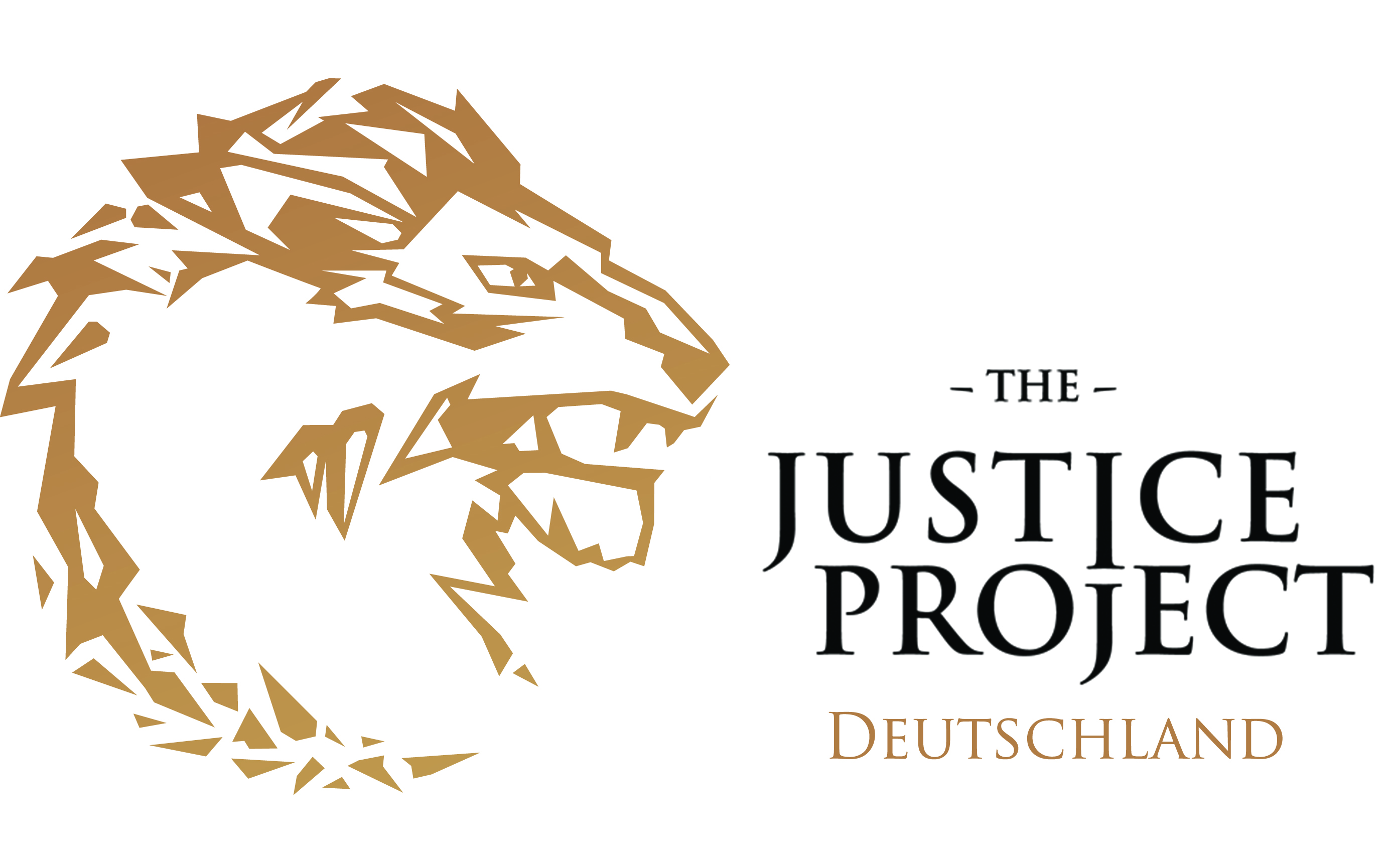 Justice Project Karlsruhe