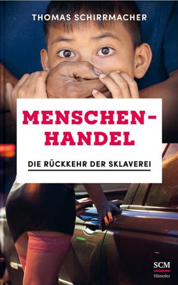 Menschenhandel_Schirrmacher