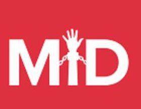 Fachtagung MID 2019