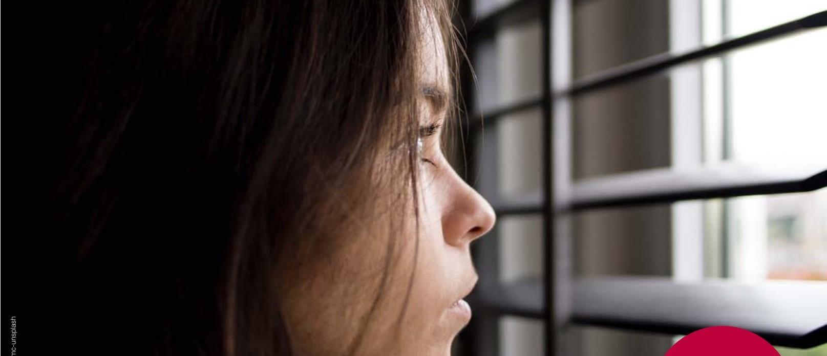 Menschenhandel: Kongress verschoben – die Not der Frauen nicht